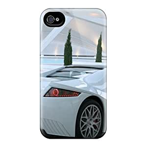 Defender Cases With Nice Appearance (gumpert Apollo) HTC One M8