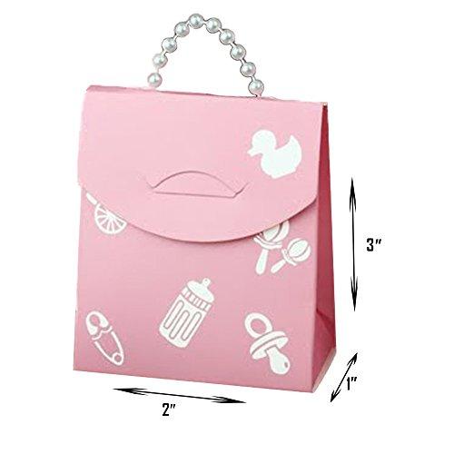 Pink Box Cake Dammam
