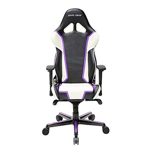 Premium DXRacer Racing Bucket Gaming Chair – Ergonomic & C