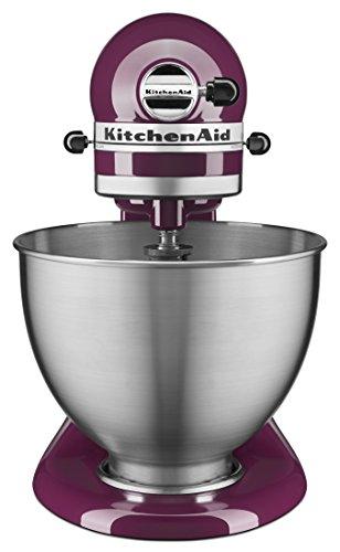KitchenAid Ultra Power Stand Mixer