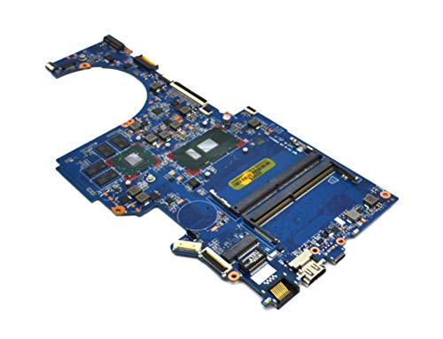 Buy hp g71 motherboard