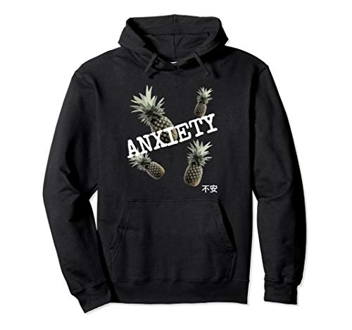Aesthetic-Vaporwave-Pineapple-Anxiety-Hoodie-Otaku-Gift