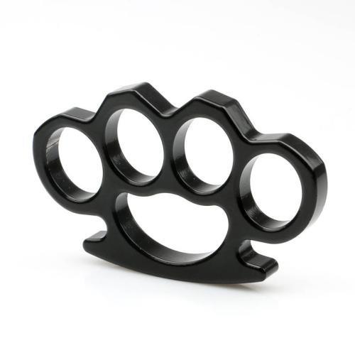 Bestselling Personal Defense Equipment