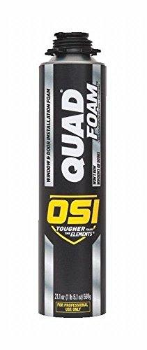 osi-sealants-1866185-211-oz-quadr-window-door-installation-foam