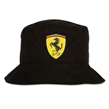 outdoor amazon dp black outdoors research medium hat ferrosi com sports wide ferrari bucket small brim