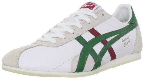 Onitsuka Tiger Runspark LE Shoe,White