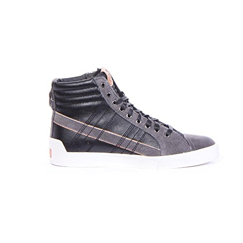 Diesel D-String Sneakers Herren Schuhe