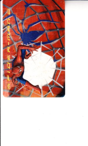 spider-sense-decoder-lunchables-1-spider-man-2-chase-card