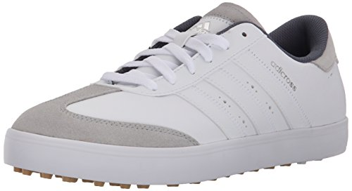 adidas-Mens-Adicross-V-Golf-Spikeless-Shoe