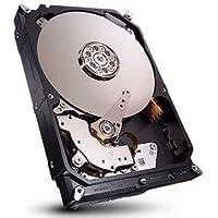 2TB 5900RPM 64MB CACHE SATA 3.5 NAS HDD - ST2000VN000