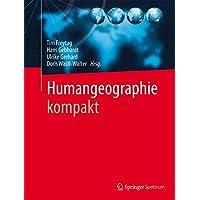 Humangeographie kompakt