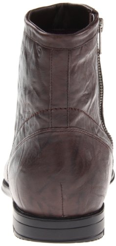 Scrunch Fairwood Men's Rockport Brown Dark ZOUHxw7