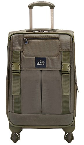 quest luggage - 6