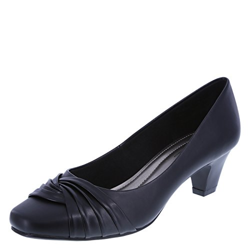 comfort plus shoes - 5