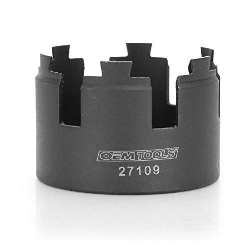 Pump Socket (OEMTOOLS 27109  Water Pump Socket)