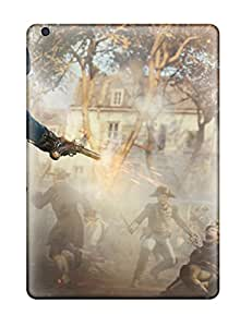 Best Ipad Case New Arrival For Ipad Air Case Cover - Eco-friendly Packaging 7086766K30770868
