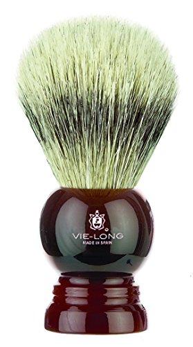 13066 Horse Shaving Brush Vie Long product image