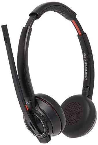 Plantronics Wireless DECT Headset System