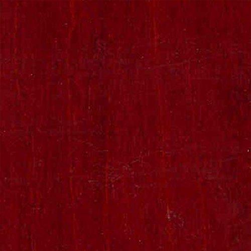 Homestead TransFast Dye Powder, Dark Red - Mahogany Dye Wood