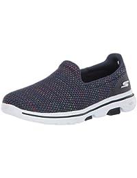 Women's Go Walk 5-15934 Sneaker