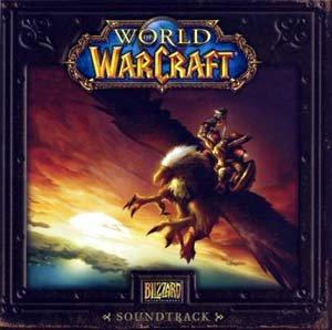 World of Warcraft - 癮 - 时光忽快忽慢,我们边笑边哭!