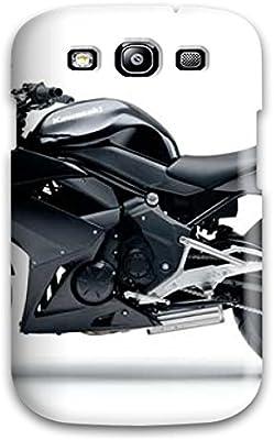 Amazon.com: Galaxy S3 DKkzWDC8554ODTMl Kawasaki Ninja 400r ...