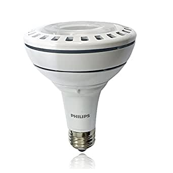 philips master 20w e26 e27 220 240v led par30 lamp spot light bulb 4000k replace halogen 100w. Black Bedroom Furniture Sets. Home Design Ideas