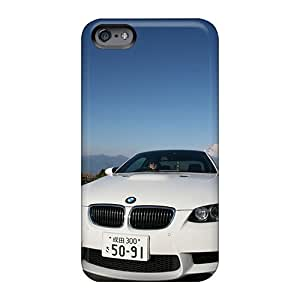 Perfect Hard Phone Cases For Apple Iphone 6s Plus (lII1264xXHS) Unique Design High Resolution Bmw M3 Series