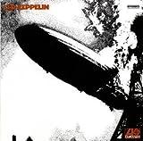 Led Zeppelin I - Led Zeppelin