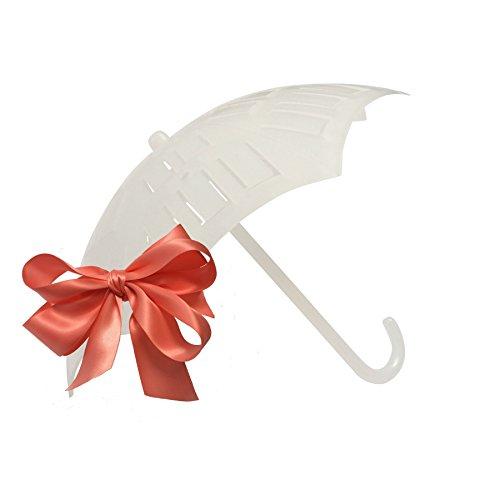 Popular Bridal | Baby Shower Novelty | Versatile Bow Holder | Bouquet | Bow Hat Motif (Bridal Bouquet Decoration)