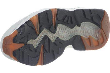 Puma R698 Perf Pack Schuhe Beige