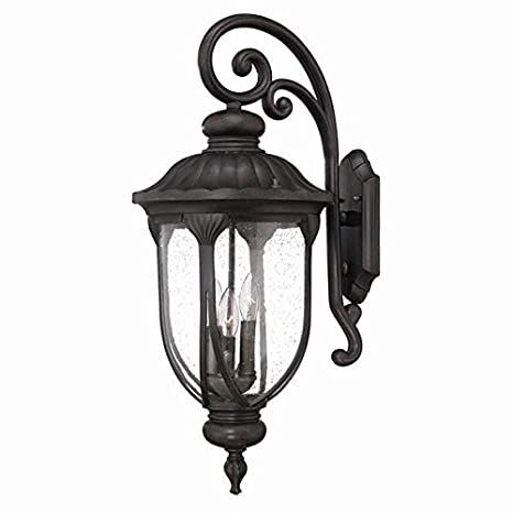 Trends of Outdoor Lights Wall Mount Guide This Year @house2homegoods.net
