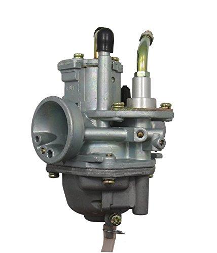 viper carburetor - 9