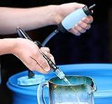 Sagan Life AquaDrum Water Purification System, 55