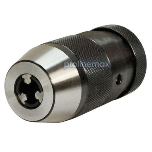 jt33 keyless drill chuck - 9
