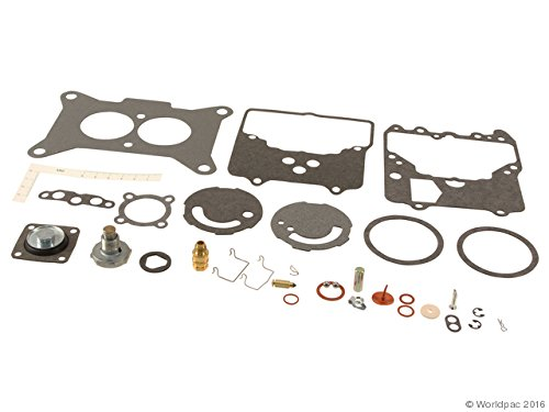 Motorcraft W0133-2094458 Carburetor Repair Kit