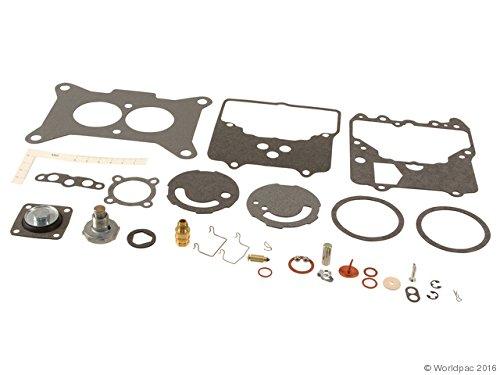 Motorcraft W0133-2094458 Carburetor Repair Kit