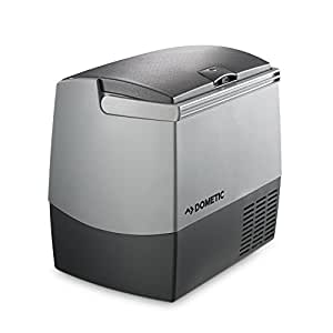 Amazon.es: Dometic Coolfreeze CDF 18 - Nevera de compresor ...