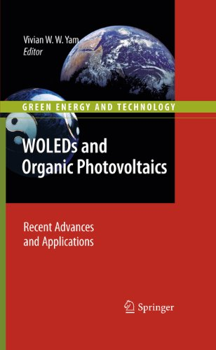 woleds-and-organic-photovoltaics-recent-advances-and-applications-green-energy-and-technology
