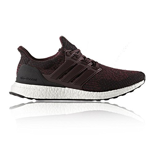 adidas-UltraBoost-Running-Shoes-AW17