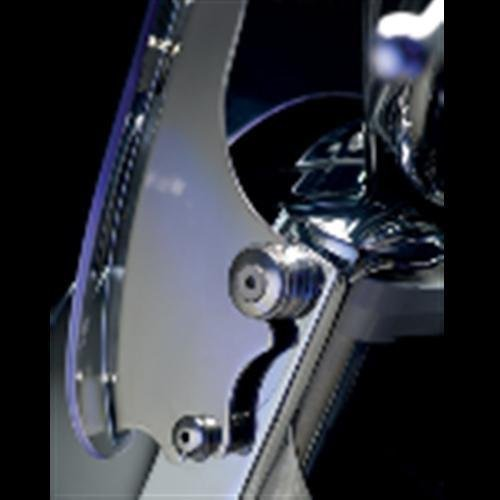 National cycle kit-q102 switchblade hrdwr kit hon (KIT-Q102)