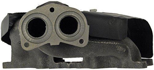 Dorman 674-272 Exhaust Manifold Kit For Select Toyota Models