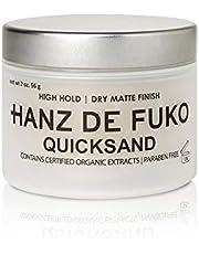 Hanz de Fuko Quicksand, 56g