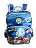 Best Minecraft Bookbags For Boys - girls and boys backpacks school book bag Review