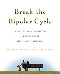 Break the Bipolar Cycle: A Day-by-Day Guide to Living with Bipolar Disorder