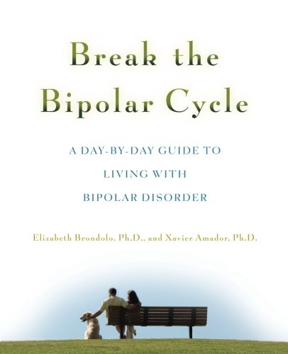 break the bipolar cycle - 1