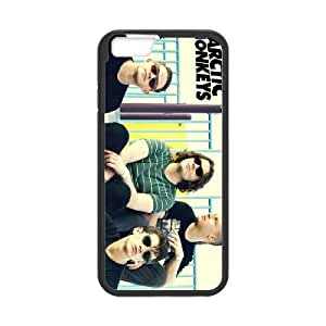Generic Case Arctic Monkeys For iPhone 6 Plus 5.5 Inch A7Y6678410