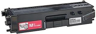 Brother TN339M Toner Cartridge - Magenta (B00O0RUB4O) | Amazon Products