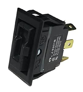 Amazon Com Ridgid R4090 Tile Saw Replacement Switch