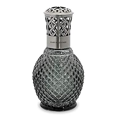Lampe Berger Lamp-Originelle Black